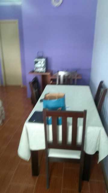 c93d3351-0a4c-4435-ae71-f2ce3d - Apartamento São Tomé - AMAP20004 - 4