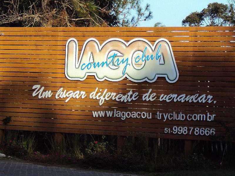 10399593_g - Casa Lagoa Country Club - AMCN20002 - 3