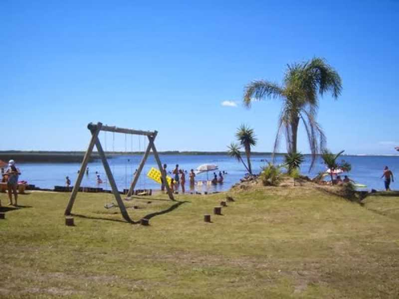 32670495 - Casa Lagoa Country Club - AMCN20002 - 4