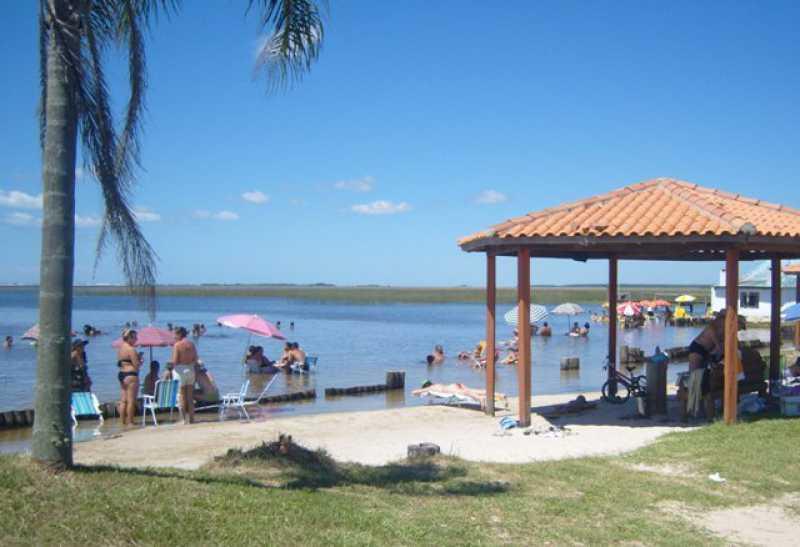 getlstd-property-photo - Casa Lagoa Country Club - AMCN20002 - 1