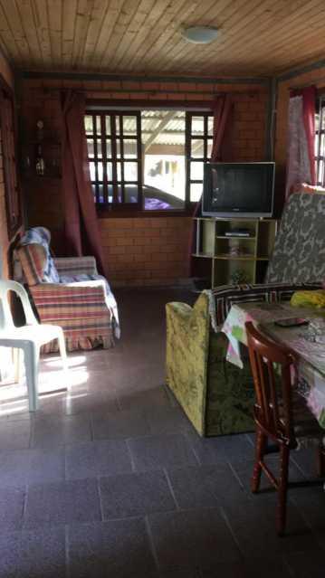 1e0687ab-2e48-43b7-b655-a6fbfa - Casa Lagoa Country Club - AMCN20002 - 9