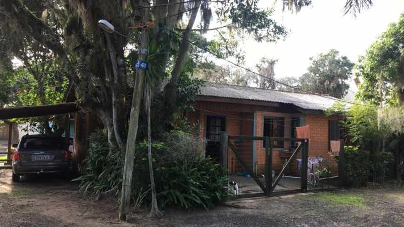 5b8ee177-8633-406a-af1a-924cee - Casa Lagoa Country Club - AMCN20002 - 8