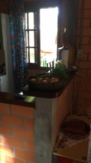 73d19e8f-426d-4042-81ee-f976b5 - Casa Lagoa Country Club - AMCN20002 - 11