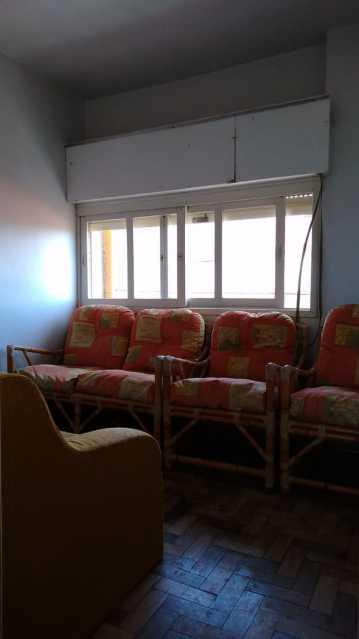 02fabd9b-f361-462e-ba6a-f46de6 - Apartamento Cidreira - AMAP20006 - 5