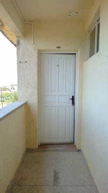 4b9d7565-36f4-438a-ab9f-fe3a08 - Apartamento Cidreira - AMAP20006 - 6