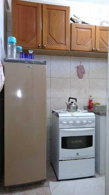 4f5e4ea3-3f3f-48fc-aea9-6ebb4f - Apartamento Cidreira - AMAP20006 - 7