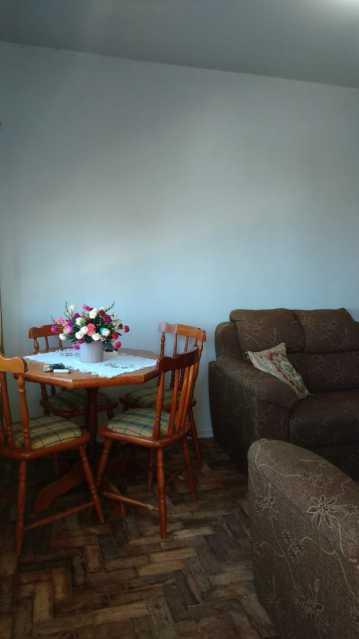 185f1d43-4ef2-4b86-b272-e38a14 - Apartamento Cidreira - AMAP20006 - 8