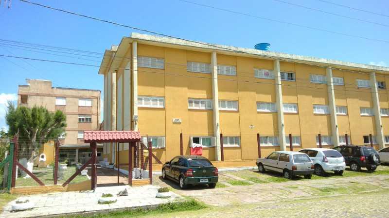 295fb29a-1265-4184-85ba-e02edf - Apartamento Cidreira - AMAP20006 - 1