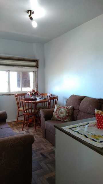 308fa65f-2541-424b-a2a1-ff0fae - Apartamento Cidreira - AMAP20006 - 10