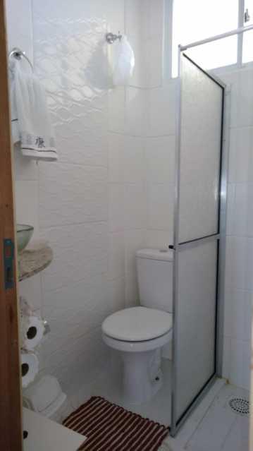 b0e80f72-53a8-477d-9bc4-e61195 - Apartamento Cidreira - AMAP20006 - 12
