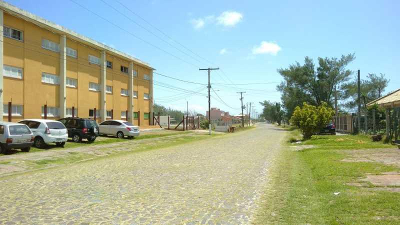 c9068bf6-c0e0-494e-9f25-d83b58 - Apartamento Cidreira - AMAP20006 - 3