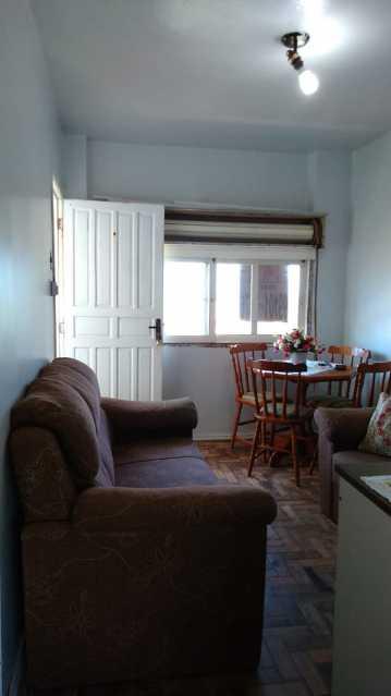 fb7b6bf0-281a-42e0-898a-eccd41 - Apartamento Cidreira - AMAP20006 - 22