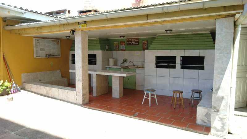 fd195210-0416-4288-9f7e-d4b51b - Apartamento Cidreira - AMAP20006 - 23