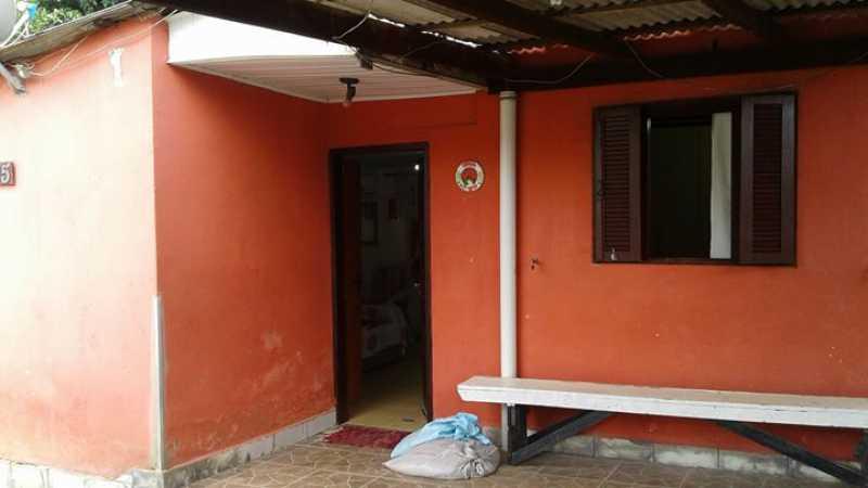 26962388_526876157697330_79510 - Casa Jardim Universitário - AMCA40006 - 5