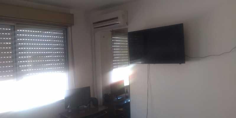 a78ab61e-7553-412d-88df-f73c5c - Apartamento Protásio Alves - AMAP20001 - 11