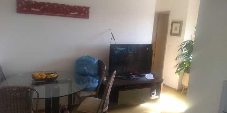 18a74693-6966-4bfd-a296-c66ef8 - Apartamento Protásio Alves - AMAP20001 - 8