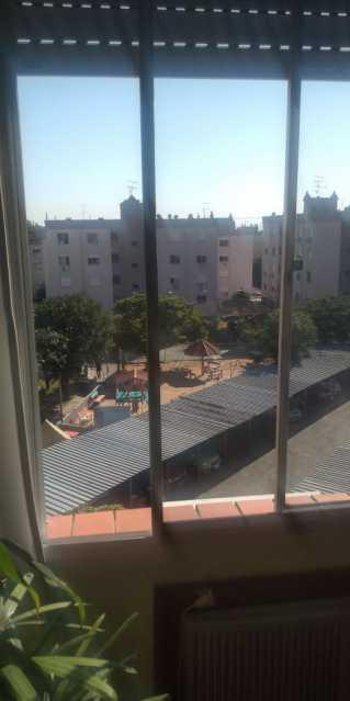 368f0799-8a90-437c-bd4d-7d96c3 - Apartamento Protásio Alves - AMAP20001 - 13