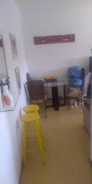 373f9d5a-a377-4fe8-a73c-c9091e - Apartamento Protásio Alves - AMAP20001 - 14