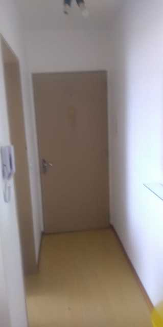 2752b358-b794-4a3f-91e8-7173b4 - Apartamento Protásio Alves - AMAP20001 - 12