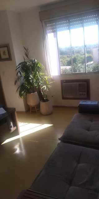 4264e9dc-189d-45a3-bfd5-daf357 - Apartamento Protásio Alves - AMAP20001 - 16