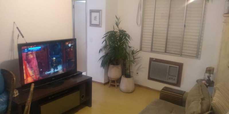 4796abe9-a55f-4c31-b6de-529e5f - Apartamento Protásio Alves - AMAP20001 - 5