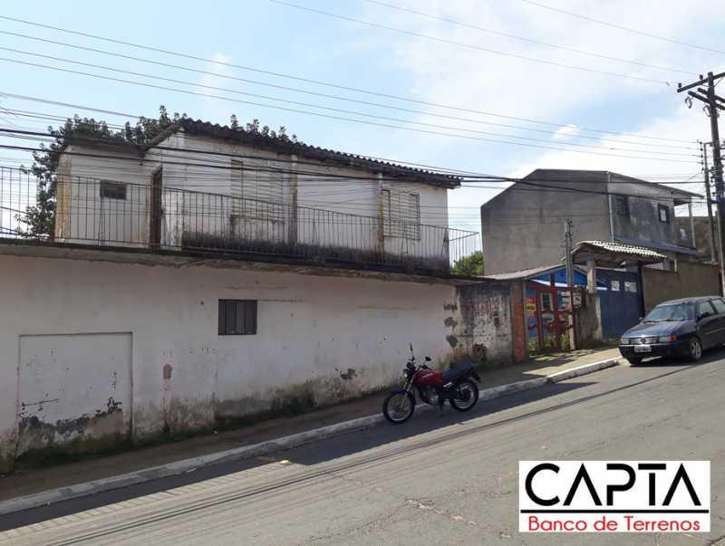 folsder - Terreno Santa Isabel - AMTR00007 - 1