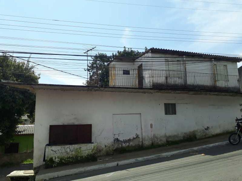 20200923_130327 - Terreno Santa Isabel - AMTR00007 - 8