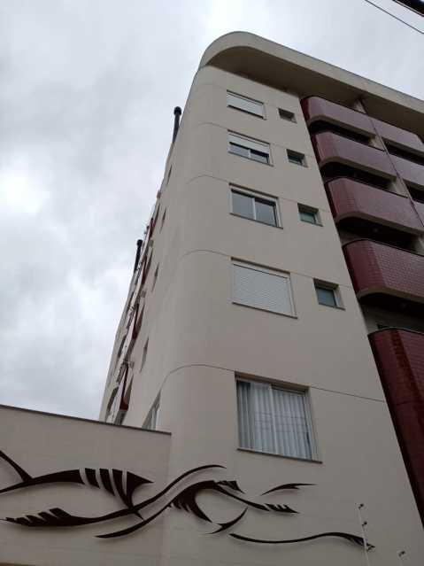 Santo Antônio -  -  -  - 103