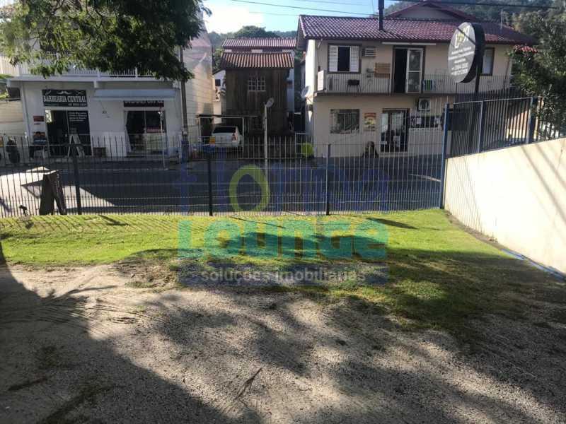 WhatsApp Image 2020-11-15 at 1 - Apartamento 1 quarto à venda Jurerê, Florianópolis - R$ 390.000 - JUR1AP1009 - 11