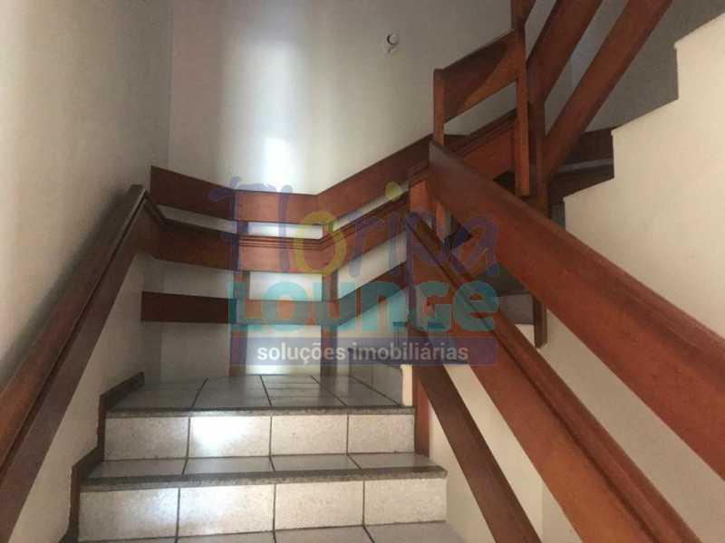 WhatsApp Image 2020-11-15 at 1 - Apartamento 1 quarto à venda Jurerê, Florianópolis - R$ 390.000 - JUR1AP1009 - 13