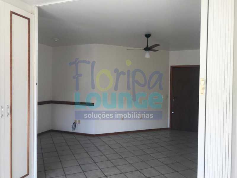 WhatsApp Image 2020-11-15 at 1 - Apartamento 1 quarto à venda Jurerê, Florianópolis - R$ 390.000 - JUR1AP1009 - 3
