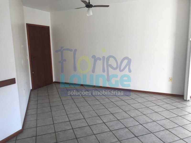 WhatsApp Image 2020-11-15 at 1 - Apartamento 1 quarto à venda Jurerê, Florianópolis - R$ 390.000 - JUR1AP1009 - 4