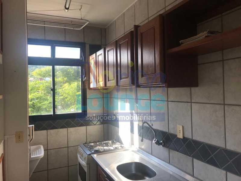 WhatsApp Image 2020-11-15 at 1 - Apartamento 1 quarto à venda Jurerê, Florianópolis - R$ 390.000 - JUR1AP1009 - 9