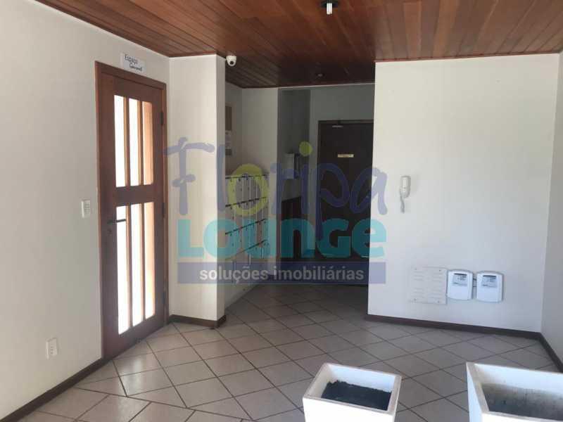 WhatsApp Image 2020-11-15 at 1 - Apartamento 1 quarto à venda Jurerê, Florianópolis - R$ 390.000 - JUR1AP1009 - 15