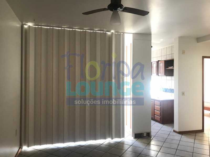 WhatsApp Image 2020-11-15 at 1 - Apartamento 1 quarto à venda Jurerê, Florianópolis - R$ 390.000 - JUR1AP1009 - 10