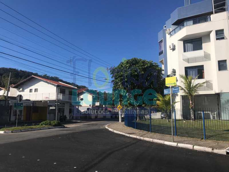 WhatsApp Image 2020-11-15 at 1 - Apartamento 1 quarto à venda Jurerê, Florianópolis - R$ 390.000 - JUR1AP1009 - 23