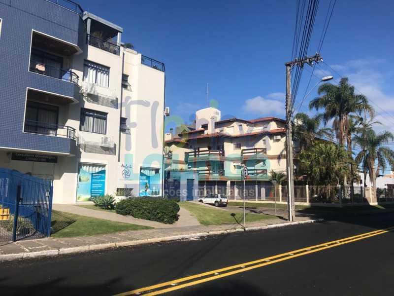 WhatsApp Image 2020-11-15 at 1 - Apartamento 1 quarto à venda Jurerê, Florianópolis - R$ 390.000 - JUR1AP1009 - 21