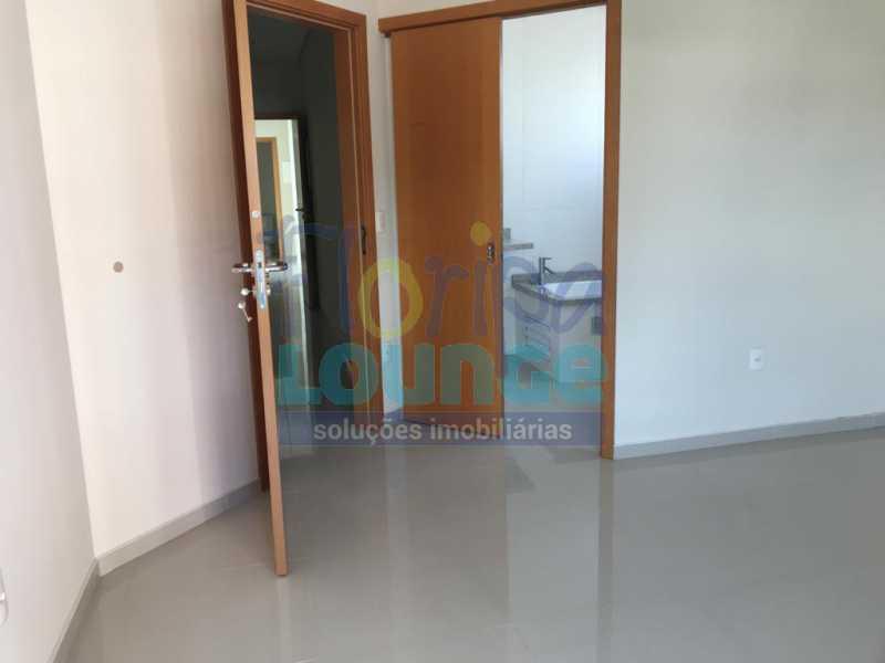 SUÍTE - Apartamento À venda no bairro Agronômica em Florianópolis, com 3 dormitórios suítes - AGR3AP 2073 - 18