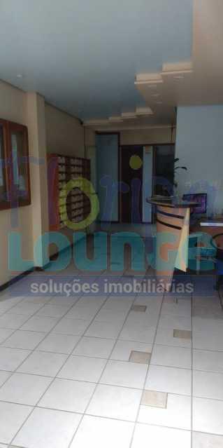 WhatsApp Image 2021-04-28 at 1 - Apartamento Próximo a praia. - CAN1AP2091 - 3