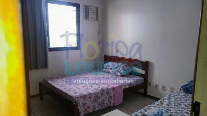 WhatsApp Image 2021-04-28 at 1 - Apartamento Próximo a praia. - CAN1AP2091 - 5