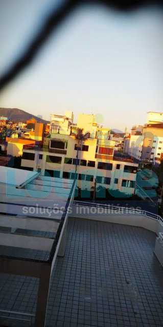 WhatsApp Image 2021-04-28 at 1 - Apartamento Próximo a praia. - CAN1AP2091 - 8