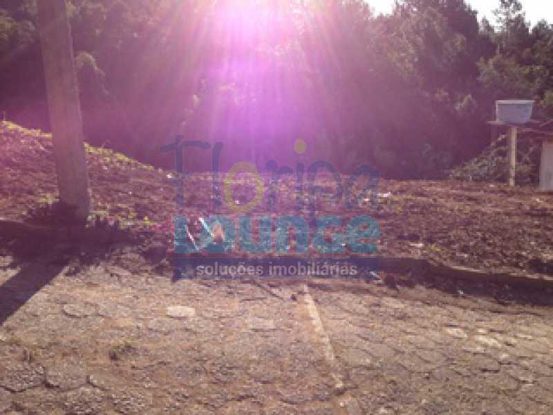 01 - Ótima Localização terreno barato! Floripa - ITA1TR2099 - 1