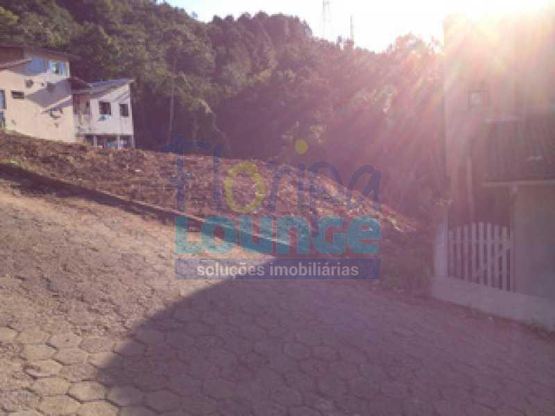 02 - Ótima Localização terreno barato! Floripa - ITA1TR2099 - 3
