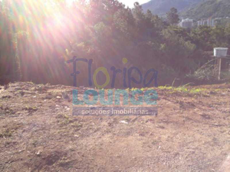 03 - Ótima Localização terreno barato! Floripa - ITA1TR2099 - 4