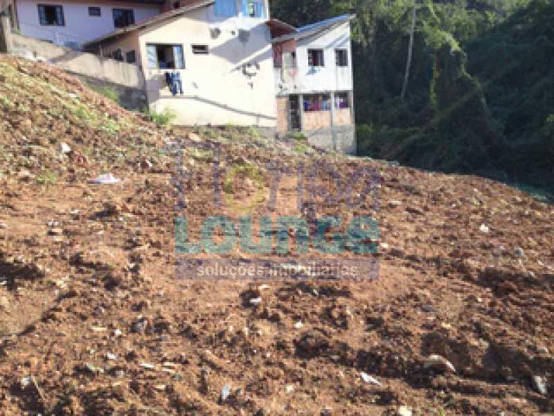 04 - Ótima Localização terreno barato! Floripa - ITA1TR2099 - 5