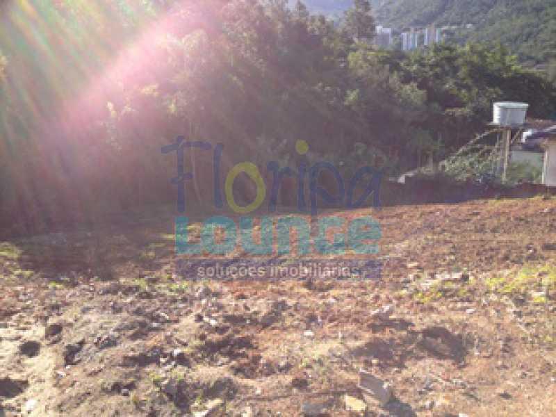 05 - Ótima Localização terreno barato! Floripa - ITA1TR2099 - 6