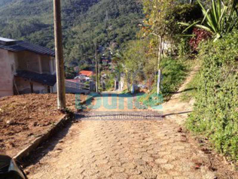 08 - Ótima Localização terreno barato! Floripa - ITA1TR2099 - 9