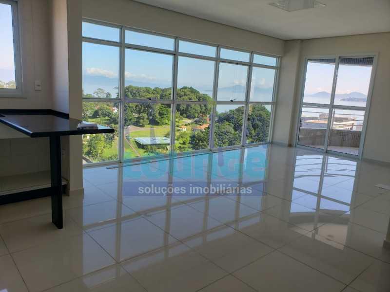 01. - Apartamento com vista panorâmica Agronômica - AGR3AP2100 - 3