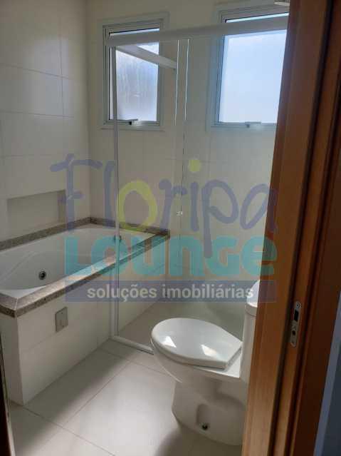 02 7. - Apartamento com vista panorâmica Agronômica - AGR3AP2100 - 10