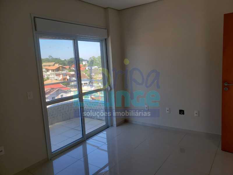 02 8. - Apartamento com vista panorâmica Agronômica - AGR3AP2100 - 11